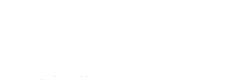 Союзинвест